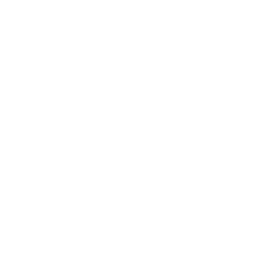 Pine Street Community Gardens